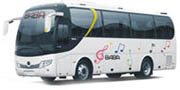 Bus services in coimbatore